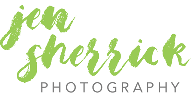Jen Sherrick Photography
